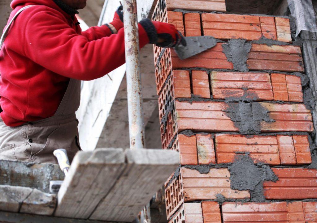 Chimney Fireplace Repair Houston Brick Repair Unlimited